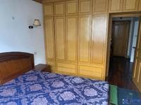 出租丰华园南区3室2厅2卫127平米750元/月住宅