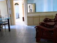 出租保昆公寓2室2厅1卫82平米1700元/月住宅