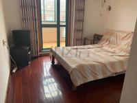 怡景湾 满五年 学区可用 看房方便