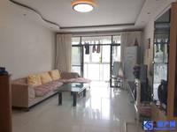 地铁口和兴东城多层3房带14平车库位置好