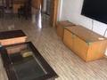 红峰新村南区最新真实房源,唯一一套,玉峰二中,学区未用