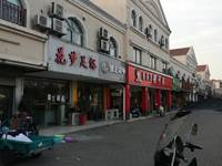 石牌茆沙塘路商铺83平米77万出售