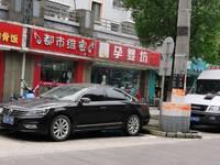 明澄路商铺出售 230平米460万商铺