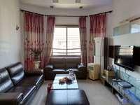 出售江南明珠苑168平米大复式,实用面积200多,房东自住,满五唯一,学区可用。