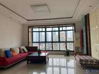 雍景湾大三房,精装修,送2车位。