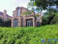 淀山湖畔 清水湾独栋别墅 整个小区乃至于整个淀山湖价格很有优势