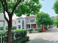 苏州单价一万,总价260万起的别墅,位置优越房型美丽环境优雅,配套齐全,现房
