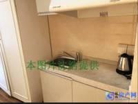 出售 学区 房未用优秀酒店公寓40.12平米52万住宅