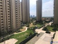 最新出优质房源重点学区长顺多套在售可供选择景观楼层稀缺户型 房东640万诚售