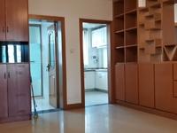 出售海峰公寓4室2厅2卫136.4平米住宅 车库21平