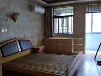 出租采莲新村3室1厅1卫90平米1800元/月住宅