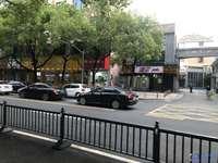 老城区纯一楼五开间中山路前进路附近沿街商铺可做餐饮药房会所等年租金45万诚心出售