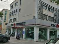 陆家友谊路富荣路核心位置整栋商铺1620平米年租金规划好可租180万左右诚心出售