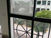 出售知心花园4室3厅2卫125平米150万住宅