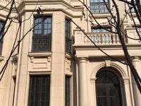 出售金大元 御珑宫廷5室2厅4卫联排别墅边套