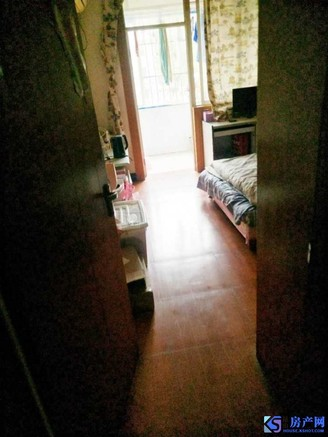 出售兴华园3室2厅1卫88平米145万住宅