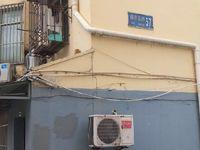 出售绣衣东村东区1室0厅1卫20平米15.88万住宅