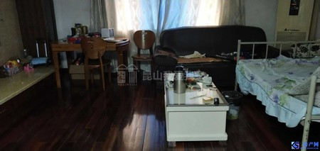 出售西苑新村3室2厅2卫134平米220万住宅
