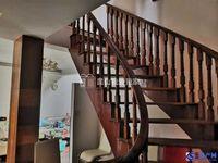 出售怡景湾7室3厅3卫198平米385万住宅