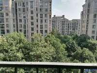 江南明珠苑精装修两房出售满五唯一学区可用