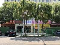 春晖路沿街双开间商铺一至二层年租金可租25万位置非常好适合自用投资均可稀缺诚心卖
