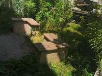 出售紫怡花园联排东边套别墅 花园面积150平 满二年 位置好非常诚心 看房随时