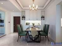 大城西,一手新房,单价14000,兰亭系列,景观楼层,水之梦乐园旁,看房随时!