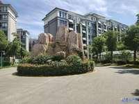 张浦很便宜一套83平,黄金楼层南北通透户型,满2年,房东诚心出售,看房随时