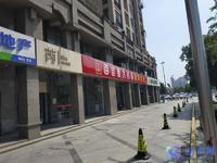 商业街商铺单价5000一平米