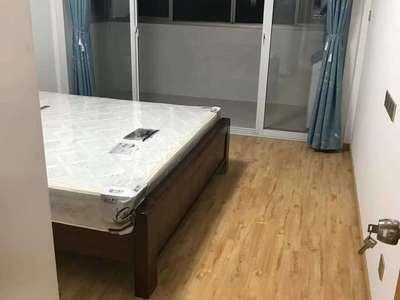 现浇房 真实在售真实价格无虚假 玉龙东村三房 首付40万 卖价低 于评估价