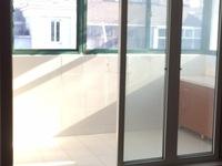 出租赵厍花园A区3室2厅2卫120平米2300元/月住宅