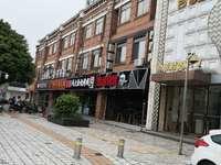 春晖路,白塔老街商铺,150平178万