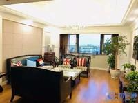 天成佳园 满两年经典大平层南北通透户型好位置佳高端住宅换房急售