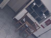 出租状元新村3室1厅1卫80平米1400元/月住宅