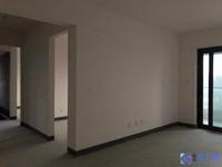 出售通澄美墅4室2厅3卫236平米695万住宅