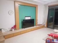 上海公馆房东急售 换房低价出售 看房有钥匙 拎包入住