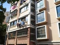 马路桥社区马景园2室2厅1卫96平105万另有车库