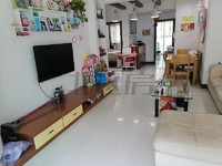 常发香城名园 好房出售 精装修 南北通透 随时看房 配套成熟