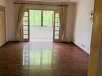 出租格兰公寓3室2厅2卫149.06平米3500元/月住宅