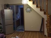 中环时代 精装修 房子干净清爽 位置好