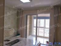 出租大德世家2室2厅1卫89.9平米3100元/月住宅