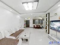 出租嘉禾花园2室2厅1卫87.77平米2200元/月住宅