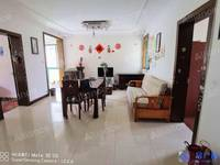 出租时代名苑2室2厅1卫84平米2200元/月住宅