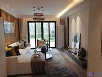 首付极低的昆山新房,不限购的住宅,到上海开车25分钟