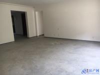 出售昆玉九里4室2厅2卫232平米818万住宅g