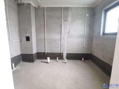 5A水乡古镇,天润尚院联排别墅 附赠双露台 户型方正 单价1.2 万