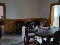 海树桦小区老式装修。大面积低价格