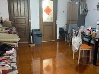 出售胜利新村3室1厅2卫105平米156万住宅