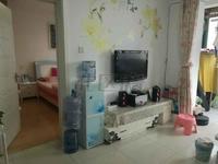 景枫嘉苑,出门就是青阳港学校,满二诚售,电梯房,中间楼层急售