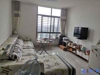 万达商圈 珑沐湾精装3房 满2年 房东换房 近公园近万达近中环 首付48万